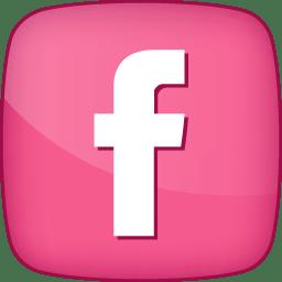 Hazte fans de Facebook