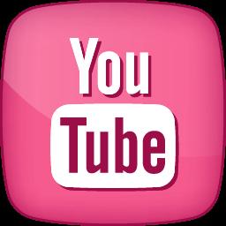 Suscribete a nuestro canal YouTube