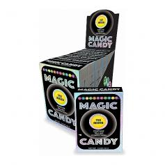 DISPLAY DE 6 UD MAGIC CANDY - Imagen 1