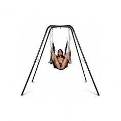 COLUMPIO EXTREME SLING AND STAND - Imagen 1