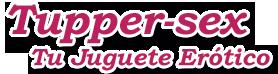 Reuniones tuppersex en Madrid, Torrejon, Guadalajara, Toledo, Avila, Segovia y Cuenca