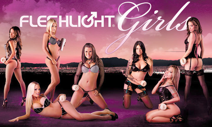 masturbadores masculinos fleshlight girls