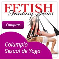 banner-columpio