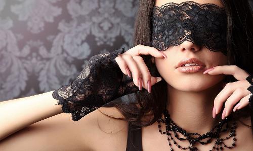 TuJugueteErótico: la mejor tienda de disfraces sexys