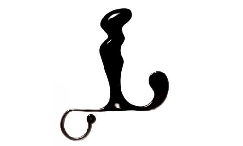 Estimulación prostática: por qué y cómo incorporarla a tu práctica sexual