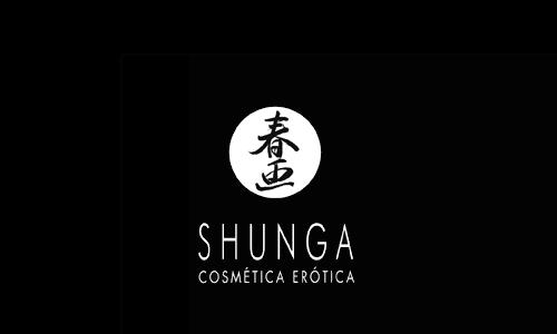 Los mejores productos Shunga para el placer