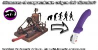 comprar vibrador fun factory online