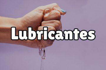 ¿Cómo elegir lubricante?