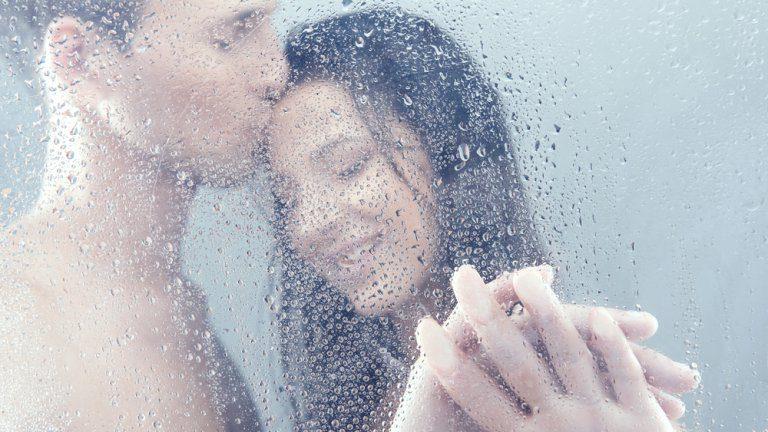 Medidas de seguridad para tener sexo en la ducha