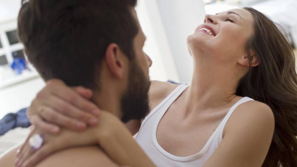 Ventajas del uso de juguetes eróticos en pareja