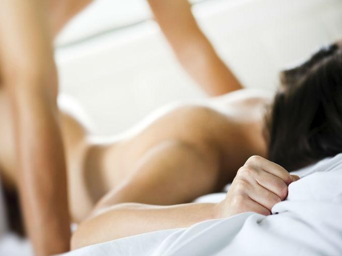 ¿Por qué es el sexo anal un tema tabú?