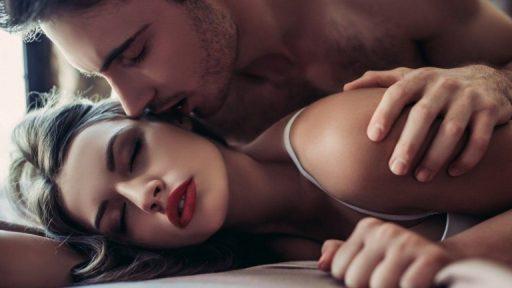 ¿Cómo practicar sexo anal sin dolor?