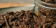 Cacao como afrodisíaco natural