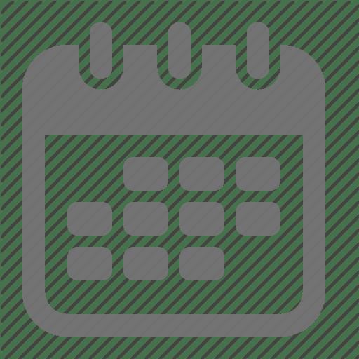 Calendario de cuotas