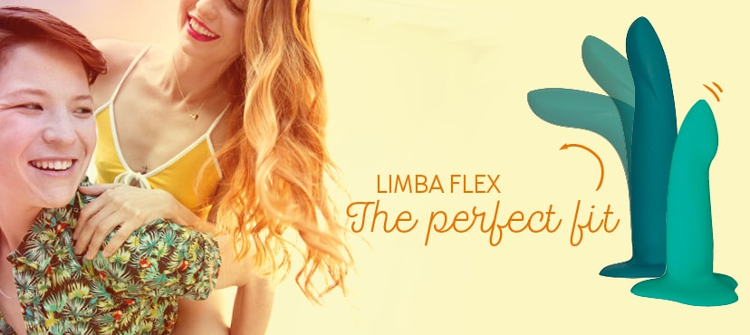 LImba Flex