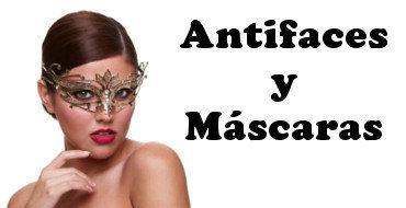 Antifaces y máscaras.jpg