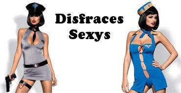 Disfraces Sexys.jpg
