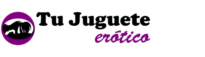 SexShop Tu Juguete Erótico
