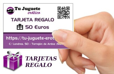 Tarjetas Regalo Tu Juguete Erótico.jpg